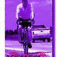 Equal Parenting Bike Trek  www.cycling4children.com