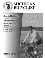 Michigan_bicyclist