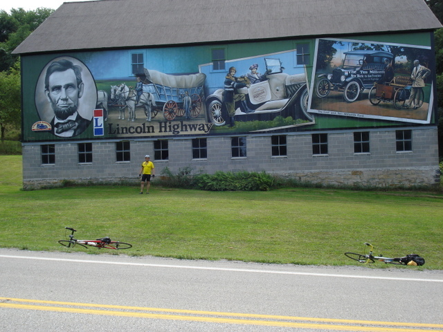 Lincoln_highway